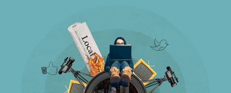 Warum oft noch mehr Geld zum Fenster hinausgeworfen wird als Werbetreibende glauben