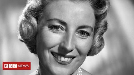 Großbritannien trauert um seinen Weltkriegs-Schlagerstar Vera Lynn