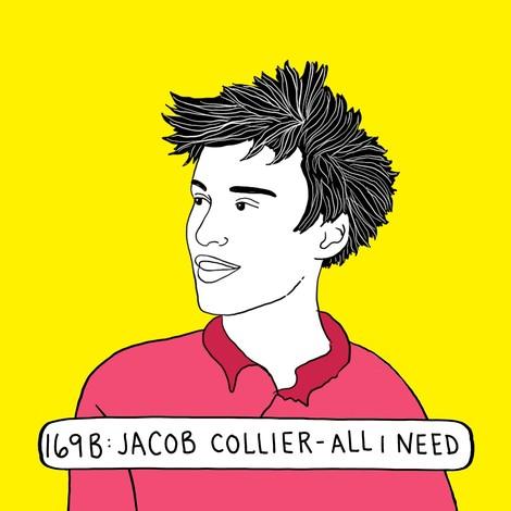 Jacob Colliers mikromusikalische Verschiebungen