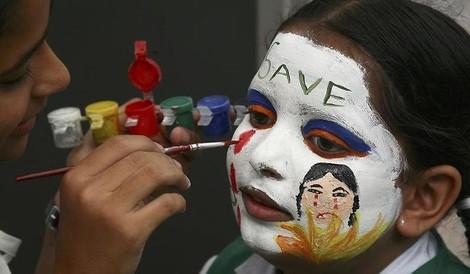 Weltweiter Genderzid: Mädchen müssen sterben, weil Söhne bevorzugt werden