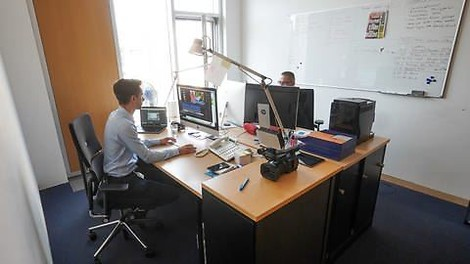 Ministeriale Newsrooms – Verlautbarungen statt Journalismus: Wenn die Politik die Medien umgeht