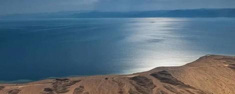 Fortschritte: Saudi-Arabien exportiert ab 2025 Wasserstoff - in Form von Ammoniak