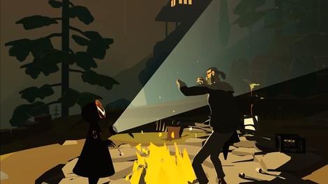 Wie Schauspieler*innen bald im VR-Theater neue Arbeit finden könnten