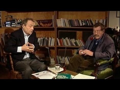 Gestern & Heute: »Soziologie ist ein Kampfsport« - Zum 90. Geburtstag von Pierre Bourdieu