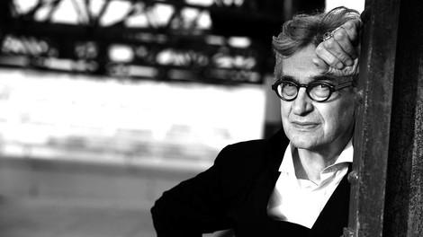 Gestern & Heute: Filmgeschichte als poetische Historie der Bundesrepublik – Wim Wenders
