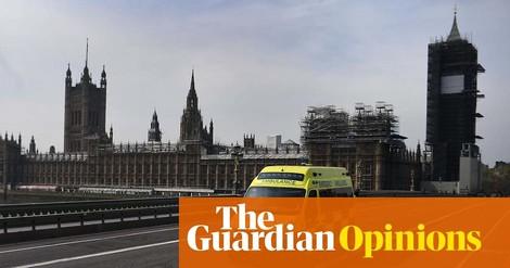 Warum wurde England so schwer von der Corona-Pandemie getroffen?