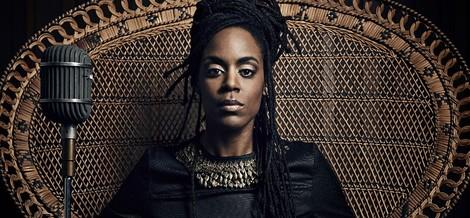 TheKeepers: eine neue Initiative schwarzer Frauen im Hip-Hop