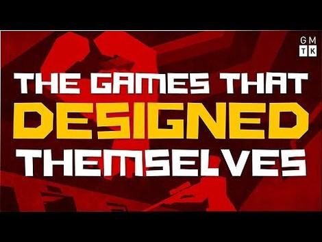 """""""Follow the Fun"""": Das überraschende Erfolgsrezept außergewöhnlicher Games"""