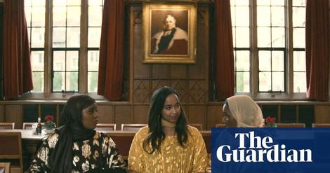Vier Cambridge-Studentinnen über Heimat und das Leben an einer Eliteuniversität