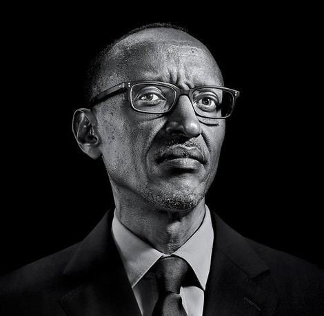 Paul Kagame, Ruandas guter (?) Diktator