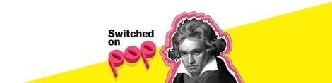 Vier Blicke auf Beethovens Fünfte