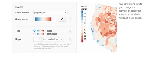 Digital-Abo-Rekorde, Clickbaiting gerügt, Neues vom Datawrapper