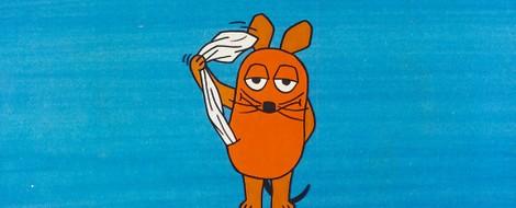 Corona Bildungslücken schließen – mit der Maus (Part 1: Masken)