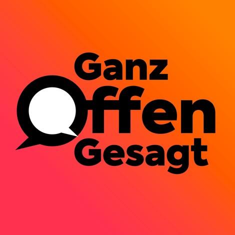 """""""Ganz offen gesagt"""": Österreichischer Podcast für Politik-Nerds"""