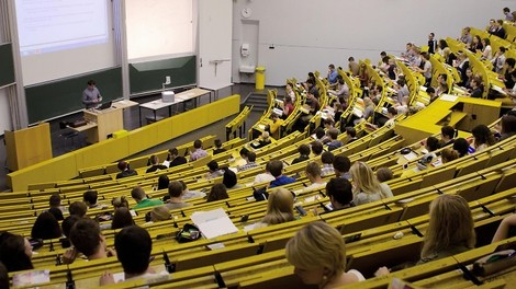 NS-Unrecht und die Jura-Ausbildung heute