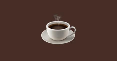 Der König des Kaffees - und die Wurzeln des Kapitalismus