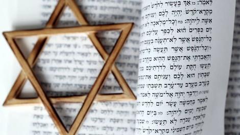 Zur rätselhaften Geschichte der jiddischen Sprache