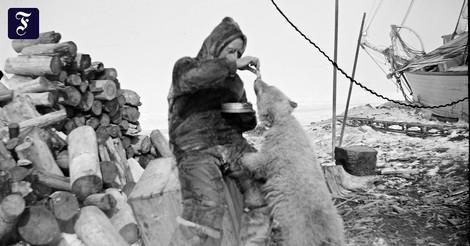 Was wir vom Polarforscher Roald Amundsen lernen können