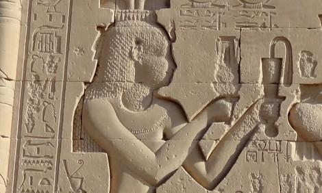 Darum wird darüber gestritten, ob Kleopatra schwarz oder weiß ist