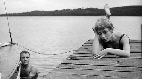 """""""Karla"""", ein verbotener Film, erinnert an """"Club der toten Dichter"""""""