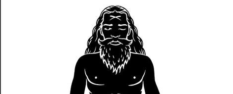 Der Guru, das Geld und die große indische Gesellschaftsreinheit
