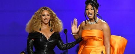 63. Grammy-Verleihung: Ausnahmsweise (fast) alles anders