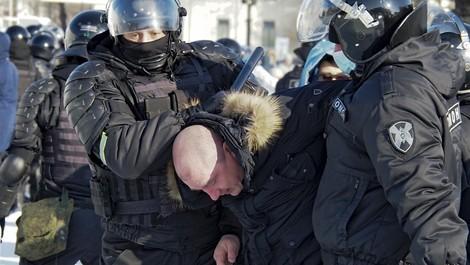 Ausblick auf die Duma-Wahl: Wie weiter in Russland?
