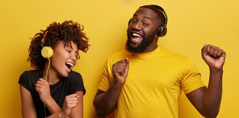 Keine Gender-Fairness bei Musikempfehlungs-Algorithmen – was tun?