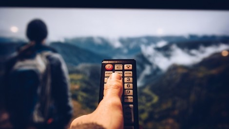 Gefangen in der Telenovela-Schleife – Feature pro Rundfunkgebühren!
