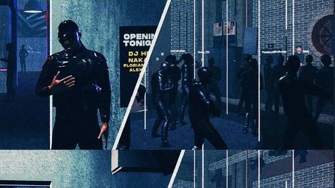 Illegal oder virtuell? Clubbing in der Pandemie