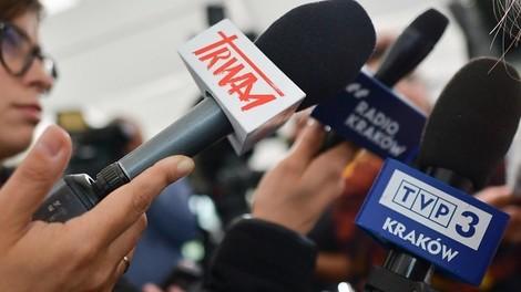 Noch ist die Medienfreiheit in Polen nicht verloren