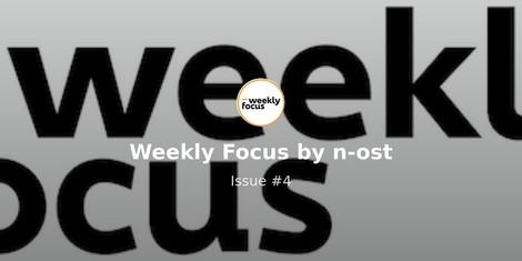 Newsletter zu Osteuropa: Pressefreiheit unter Druck