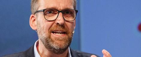 Christoph Kucklick über Journalismus und Aktivismus