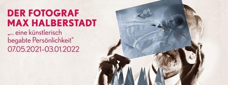 Freuds Fotograf – Wie Max Halberstadt in Vergessenheit geriet