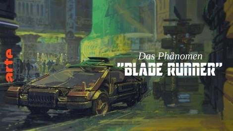 Keine Träne im Regen: Warum Blade Runner immer noch Kult ist