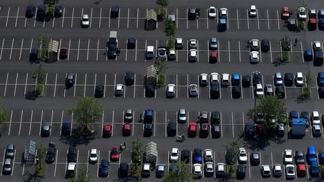 Wer entscheidet, welches Verkehrsmittel wie viel Raum bekommt?