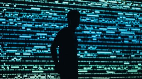 Die Agenten sind unter uns – Michael Kilchling über Spionage