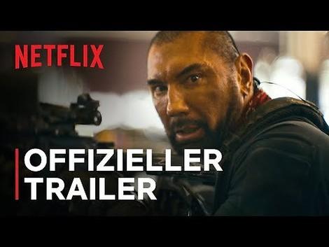 Diese Mai-2021-Highlights von Netflix und Amazon bleiben im Kopf