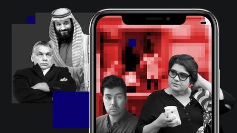 Der Cyberangriff auf die Demokratie
