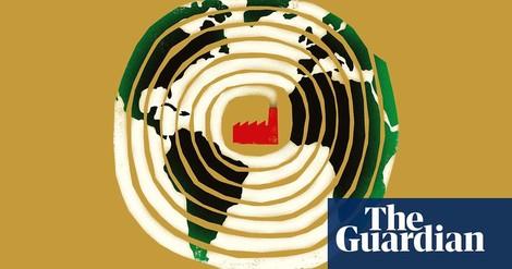Was steckt hinter den Klimazielen großer Konzerne? Es ist komplex.