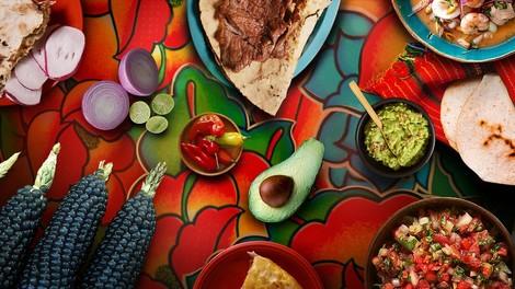 Genüssliche Streifzüge durch Südamerikas Streetfood-Küchen