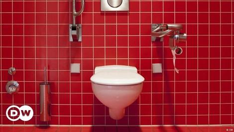 Toiletten - Was wir alles über sie wissen sollten?