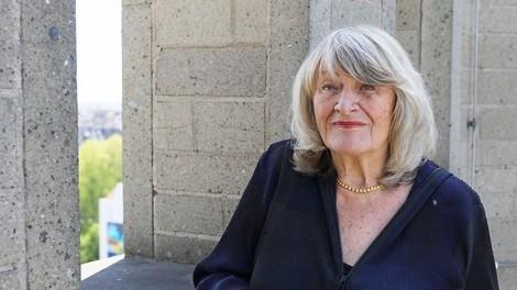 50 Jahre Frauenbewegung: Ein Gespräch mit Alice Schwarzer