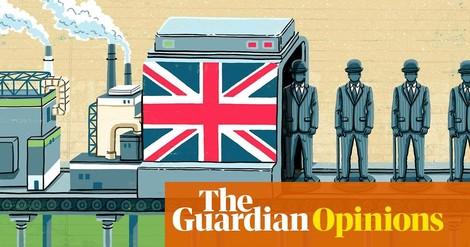 Lieferengpässe in Großbritannien – woran liegt's?