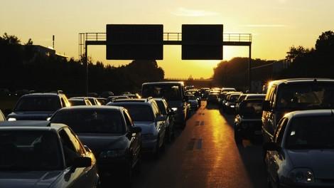 "Verkehrspolitik: ""Radikal wird das neue Normal"""