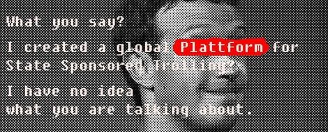 "Facebooks Engagement-Algorithmus erzeugt Biotop für ""Troll-Farmen"""