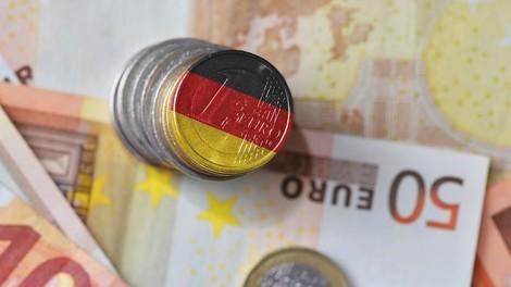 Fiskalunion oder Austeritätsunion?